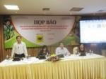 Tuyên dương 62 nông dân Việt Nam xuất sắc năm 2013