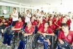 Tưng bừng Hội thao HDBank toàn quốc