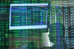 Vn-Index vượt 500 điểm