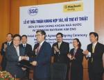 Maybank Kim Eng Holdings - CTCK 100% vốn nước ngoài đầu tiên tại Việt Nam