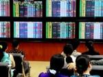 Thị trường tiếp tục dao động quanh mốc 500
