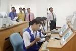 TP. Hồ Chí Minh: sẽ phát hành 1.980 tỷ đồng trái phiếu địa phương