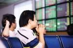 Chiều 28/10: Thị trường bất ngờ tuột dốc, VN-Index mất hơn 4 điểm