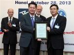 ACE Life lập Công ty quản lý quỹ đầu tiên tại châu Á