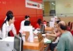 Vietnam Airlines đấu giá hơn 24 triệu cổ phần Techcombank