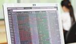 Chiều 29/10: Thị trường hồi phục cuối phiên