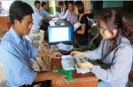 Bảo đảm chất lượng cuộc sống cho người dân Thái Bình