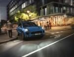Porsche Macan chính thức ra mắt tại Việt Nam với 3 phiên bản, giá từ 2,69 tỷ đồng