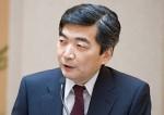 Phó Tổng Giám đốc IMF trả lời phỏng vấn báo chí Việt Nam