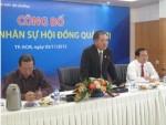 NHNN chuẩn bị sẵn sàng 28.000 tỷ đồng để hỗ trợ Sacombank