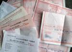 Làm sao không phải hủy hóa đơn viết sai?