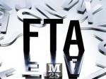 FTA - tỏ tường luật chơi, cơ hội sẽ mở