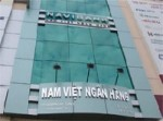 Navibank giải trình thông tin vốn chủ sở hữu giảm