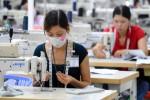 Việt Nam sẽ là công xưởng của thế giới