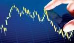 Hết thời cổ phiếu doanh nghiệp đa ngành?