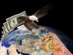 Xu hướng tạm thời của Trung Quốc trong việc điều hành tỉ giá