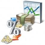 Tỷ lệ vay margin có thể tăng từ 40% lên 50%