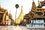 Các nhà đầu tư vẫn thận trọng tại thị trường Myanmar