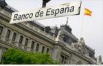 Tây Ban Nha thành lập ngân hàng xử lý nợ xấu