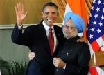 Quan hệ Ấn - Mỹ xét trên góc độ kinh tế