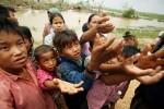 Cắt giảm viện trợ phát triển có thể làm tổn thương người nghèo