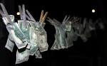 Nghi án rửa tiền 15.000 tỷ USD gây chấn động thế giới