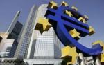 EC công bố các kế hoạch cải cách cơ cấu Eurozone