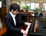 """Chương trình hòa nhạc cổ điển """"Pastoral Symphony"""""""