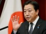 Nhật thông qua gói kích thích kinh tế 10,7 tỷ USD