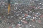 Tacloban kinh hoàng sau bão