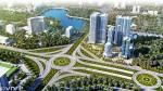 Hà Nội: Nhiều dự án bất động sản được mở bán