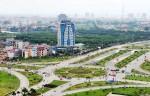 Có hơn 60 đồ án quy hoạch phát triển Thủ đô Hà Nội