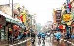 Khung giá đất Hà Nội 2014: Tối đa vẫn 81 triệu đồng/m2