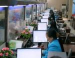 Đường sắt Việt Nam bán vé qua cổng thanh toán Smartlink và Vietcombank