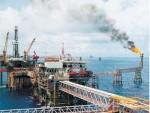 Tái cơ cấu ngành Công Thương phục vụ CNH-HĐH và phát triển bền vững