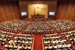Chủ tịch Quốc hội: Thành công kỳ họp tạo thế và lực mới cho đất nước
