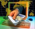 An toàn hơn với dịch vụ chuyển tiền quốc tế qua ngân hàng