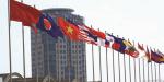 ASEAN trước sự cạnh tranh giữa RCEP với TPP