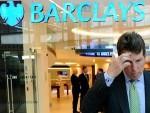 Lợi nhuận từ giao dịch tiền tệ của ngân hàng giảm
