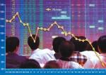 CEO SSI Nguyễn Duy Hưng: ''Hiện thị trường không phải thiếu tiền''