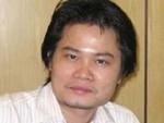 Ông Quách Mạnh Hào: Thị trường tăng mạnh chủ yếu do đầu cơ