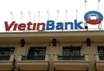 VietinBank thu về 743 triệu USD từ đối tác chiến lược BTMU