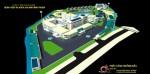 Bình Thuận: Chuyển gần 46 ngàn m2 đất trồng lúa sang xây Bệnh viện
