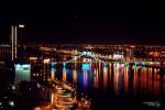 Xây dựng Đà nẵng thành đô thị cấp quốc tế