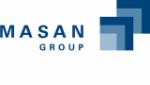 MSN: Niêm yết và giao dịch hơn 29 triệu cổ phiếu phát hành thêm