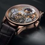 9 mẫu đồng hồ đáng mơ ước