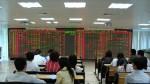 10 sự kiện nổi bật trên thị trường chứng khoán Việt Nam 2013