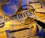 VCBF được cấp giấy chứng nhận thành lập Quỹ đầu tư cân bằng chiến lược