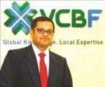 4 lý do đầu tư vào VCBF-TBF