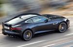 10 mẫu xe của năm 2013 do TopSpeed bình chọn